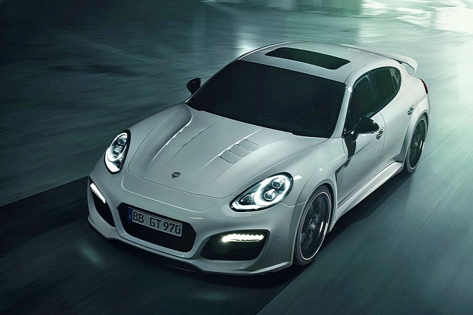 2014-porsche-panamera-becomes-techart-grand-gt-photo-gallery-medium_2