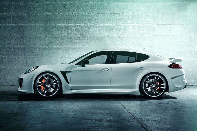 2014-porsche-panamera-becomes-techart-grand-gt-photo-gallery-medium_6