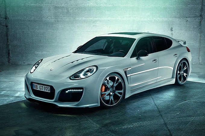 2014-porsche-panamera-becomes-techart-grand-gt-photo-gallery-medium_7