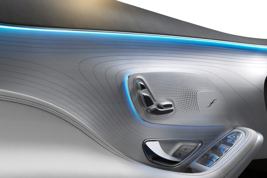 Mercedes-Benz-Concept-S-Class-Coupe-Door-Panel