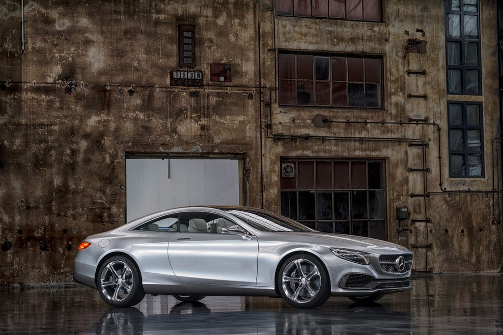 Mercedes-Benz-Concept-S-Class-Coupe-Overlook