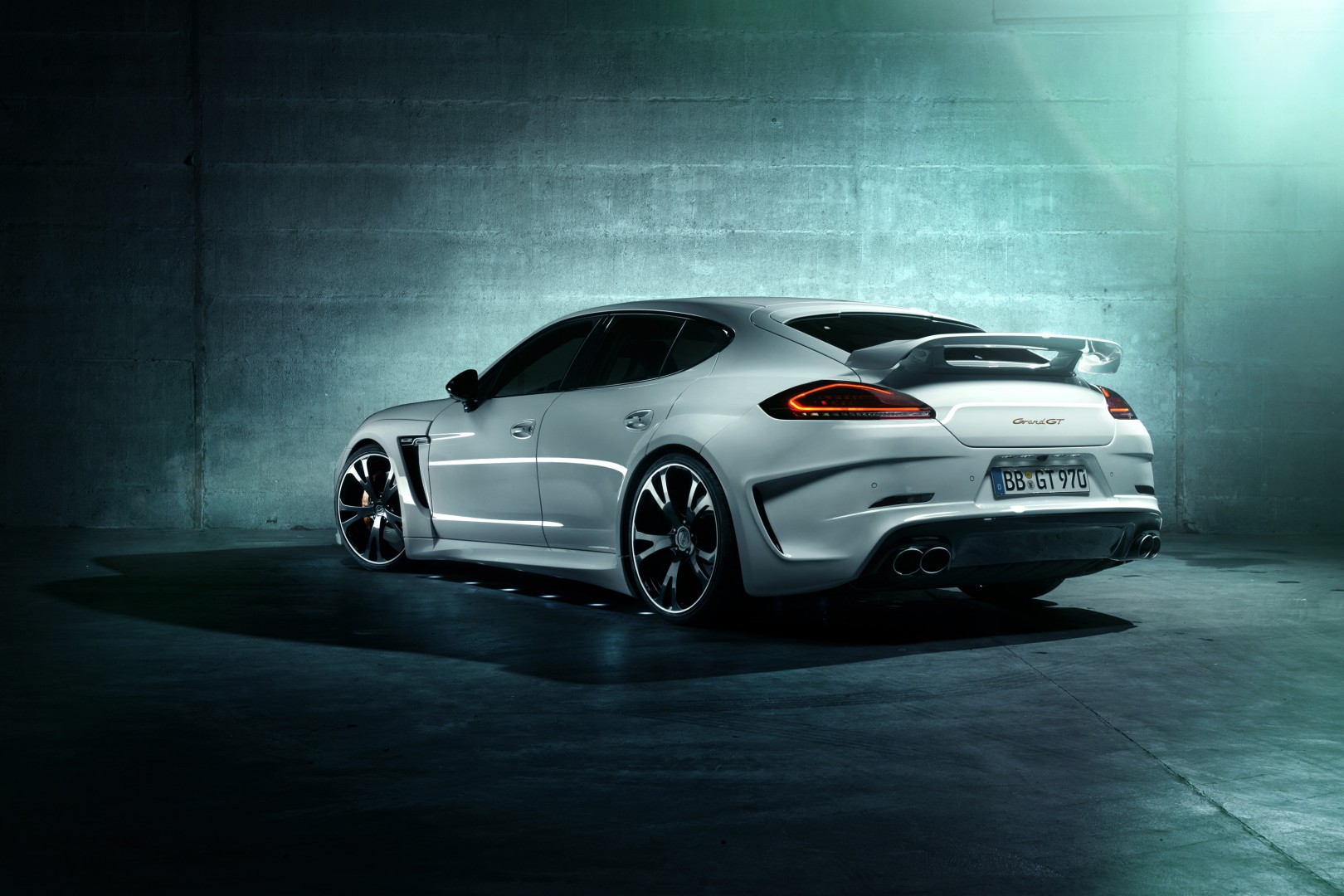 TECHART_GrandGT_for_Porsche_Panamera_Turbo_exterior4