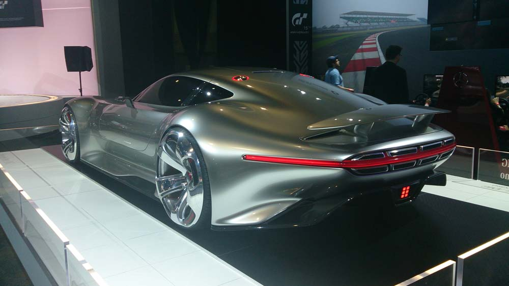 Mercedes-Benz-Vision-AMG-Los-Angeles1