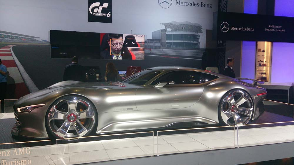 Mercedes-Benz-Vision-AMG-Los-Angeles10