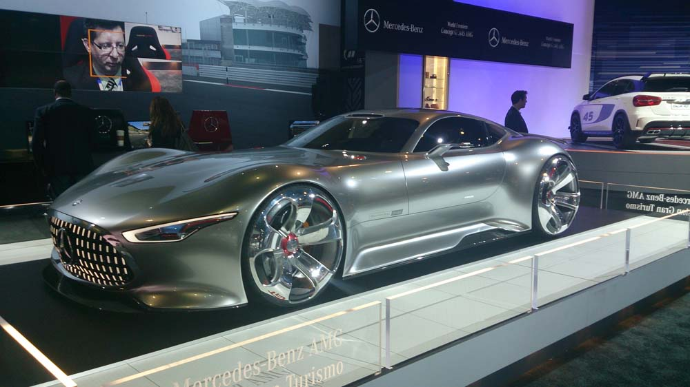 Mercedes-Benz-Vision-AMG-Los-Angeles11