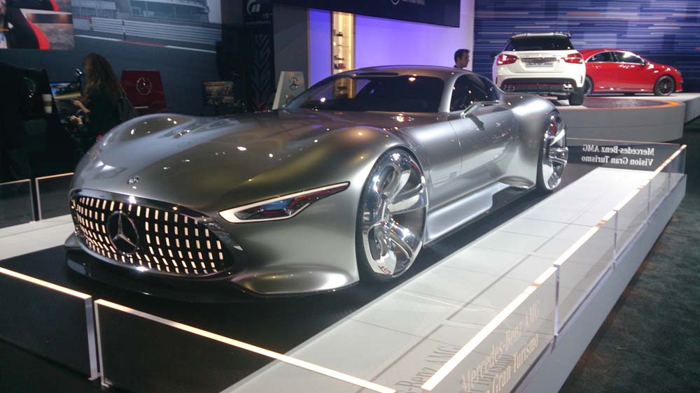 Mercedes-Benz-Vision-AMG-Los-Angeles12