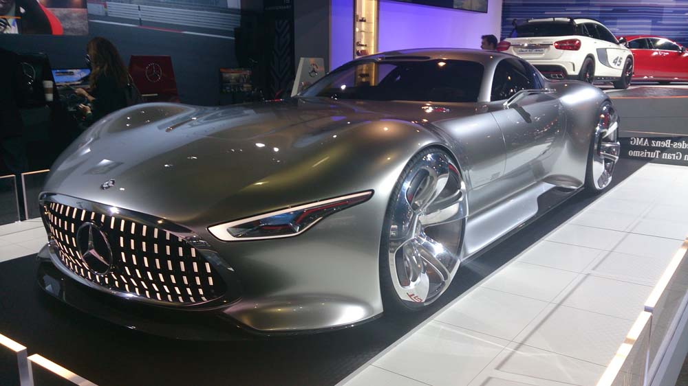 Mercedes-Benz-Vision-AMG-Los-Angeles13