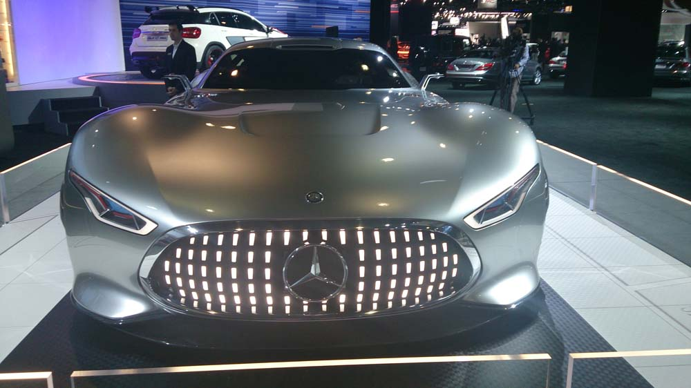 Mercedes-Benz-Vision-AMG-Los-Angeles14