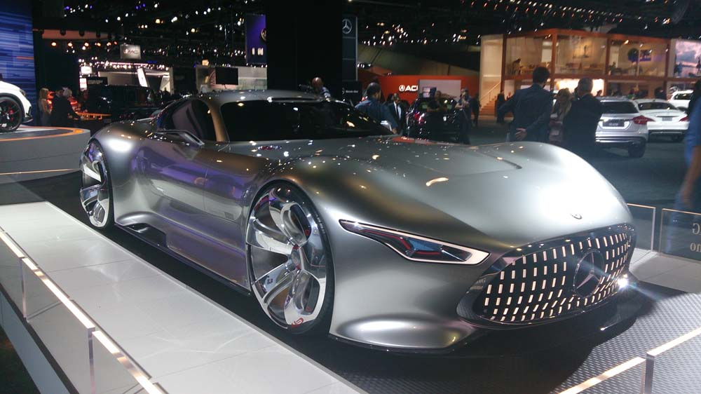 Mercedes-Benz-Vision-AMG-Los-Angeles15