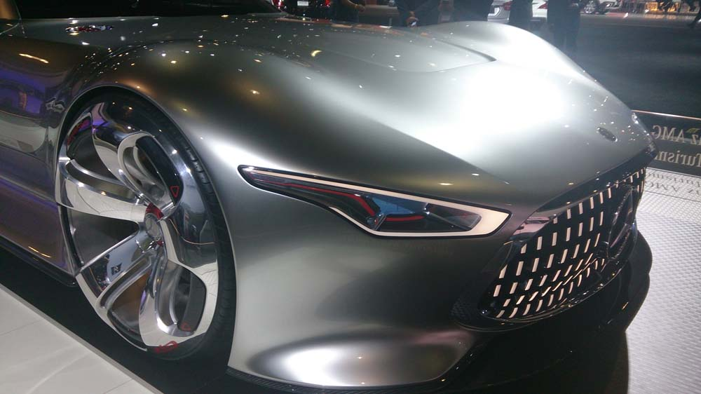Mercedes-Benz-Vision-AMG-Los-Angeles16