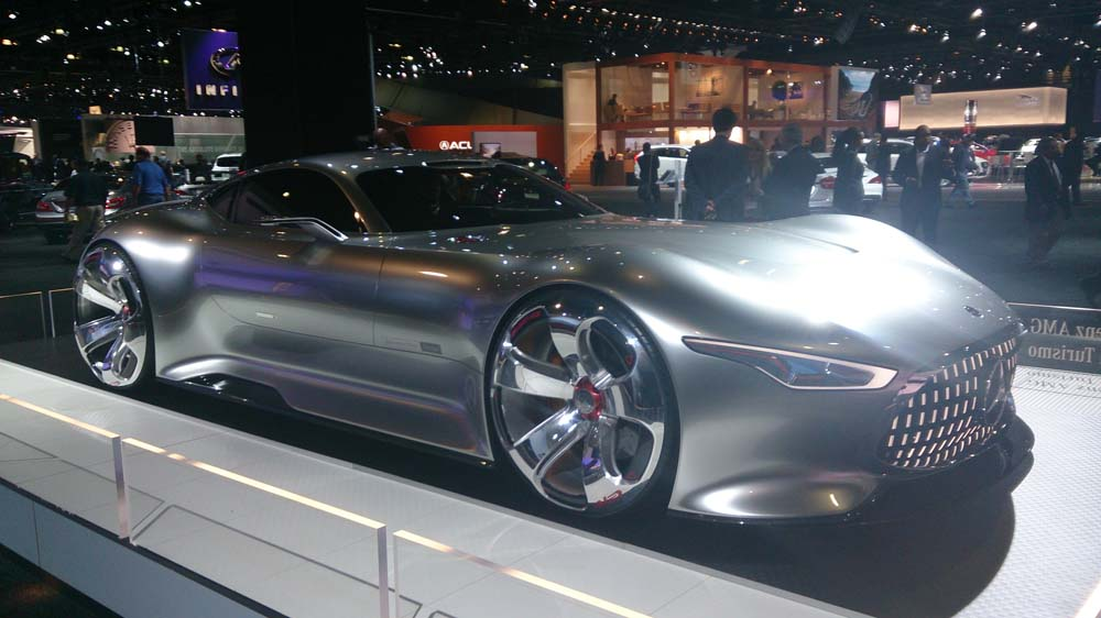Mercedes-Benz-Vision-AMG-Los-Angeles17