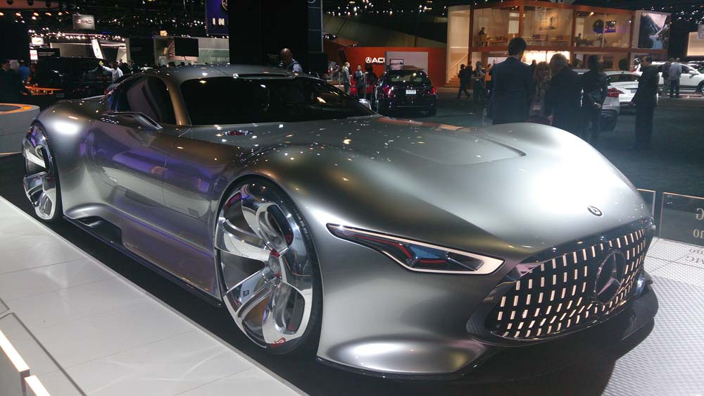 Mercedes-Benz-Vision-AMG-Los-Angeles18
