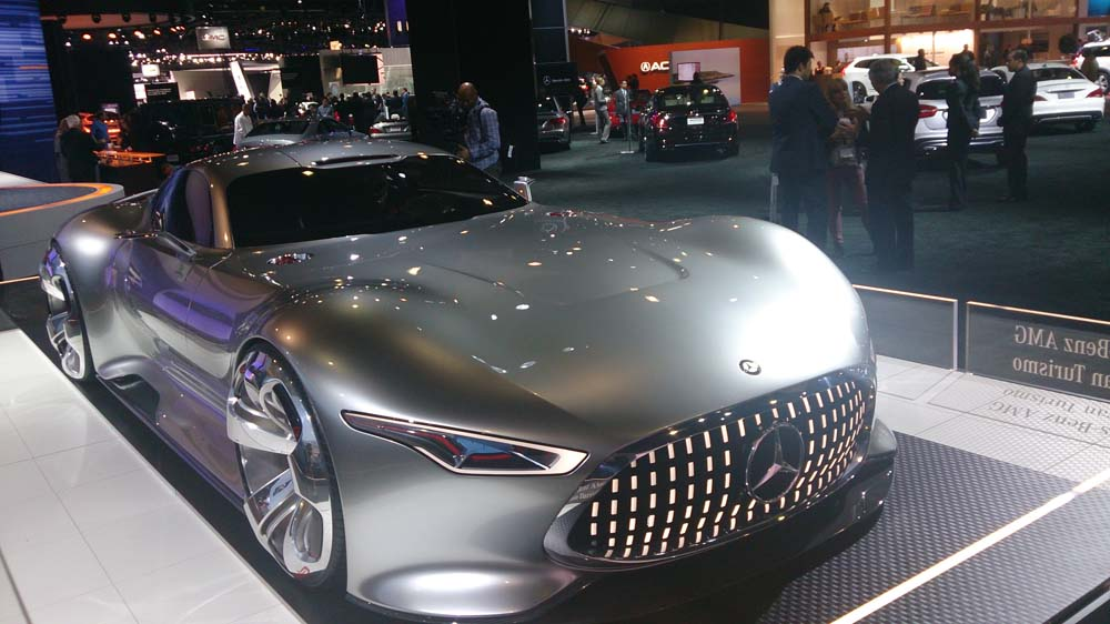 Mercedes-Benz-Vision-AMG-Los-Angeles19