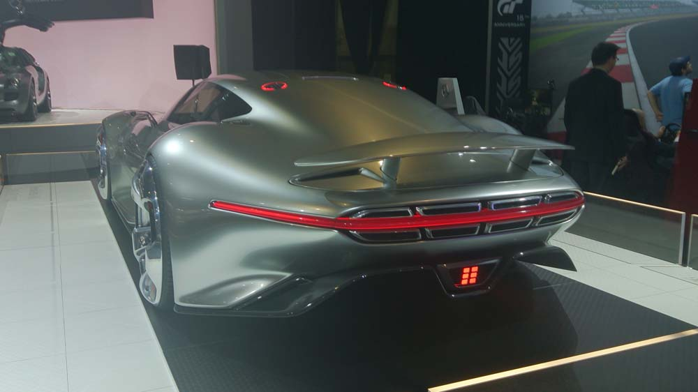 Mercedes-Benz-Vision-AMG-Los-Angeles2