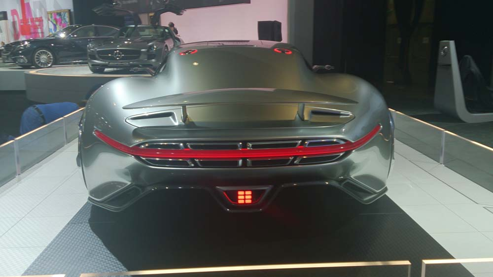 Mercedes-Benz-Vision-AMG-Los-Angeles3