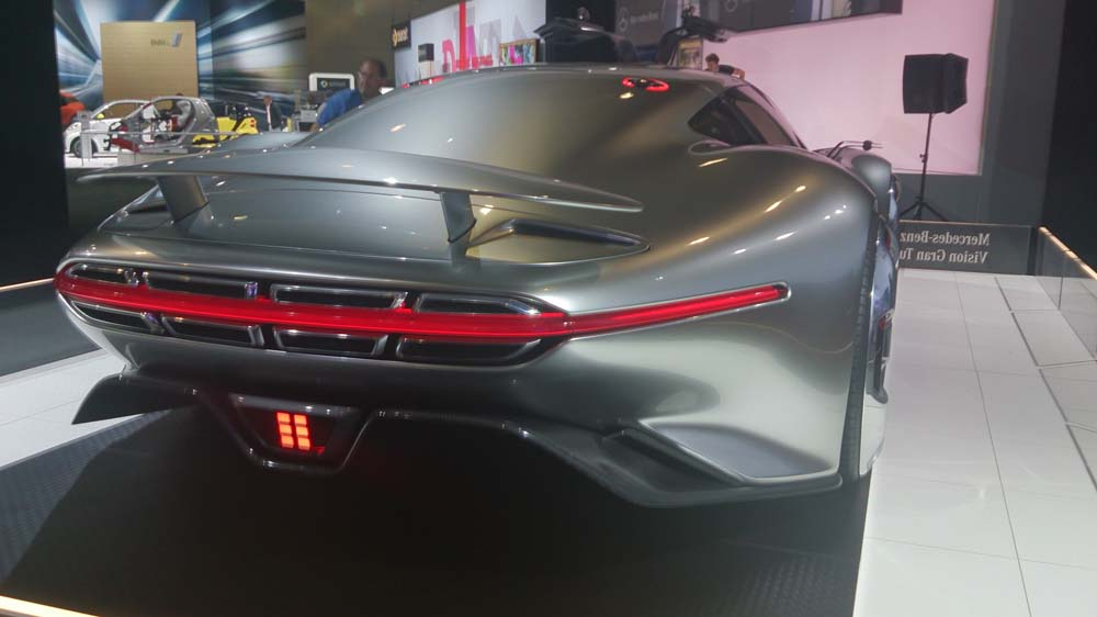 Mercedes-Benz-Vision-AMG-Los-Angeles6