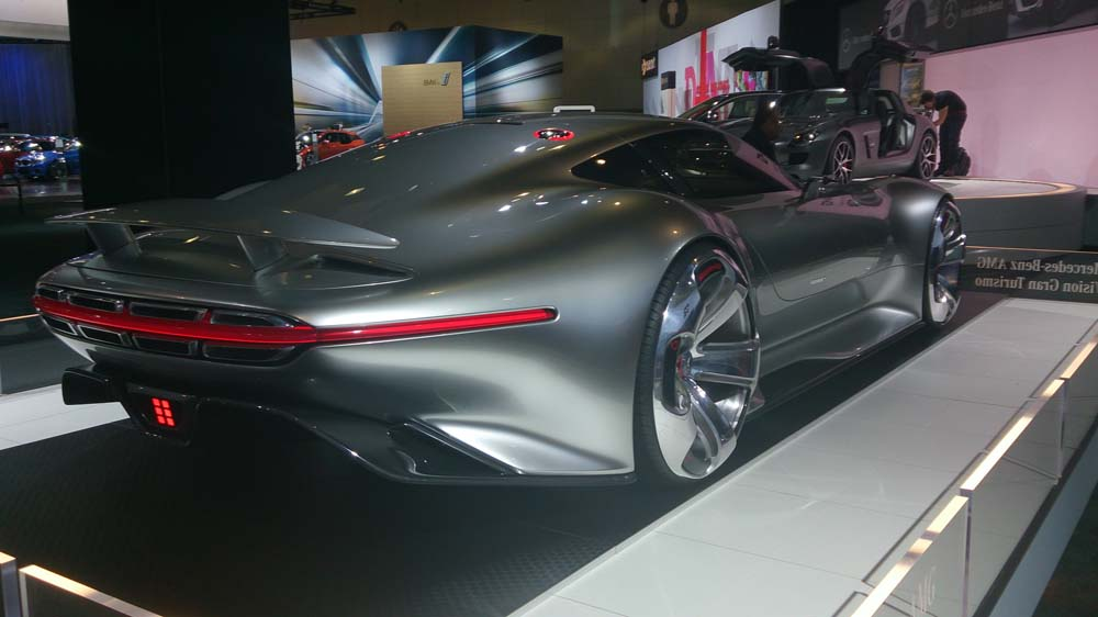 Mercedes-Benz-Vision-AMG-Los-Angeles7