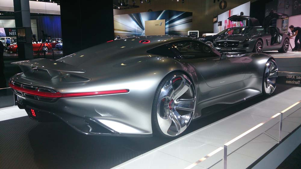 Mercedes-Benz-Vision-AMG-Los-Angeles8