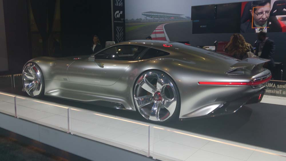 Mercedes-Benz-Vision-AMG-Los-Angeles9