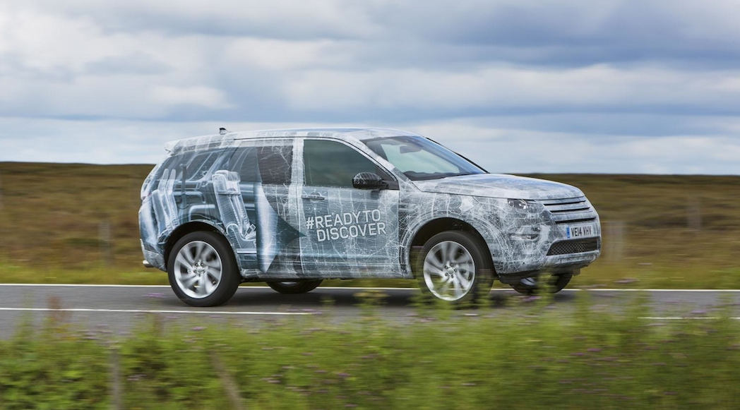 1-Land_Rover_Discovery_Sport-2016