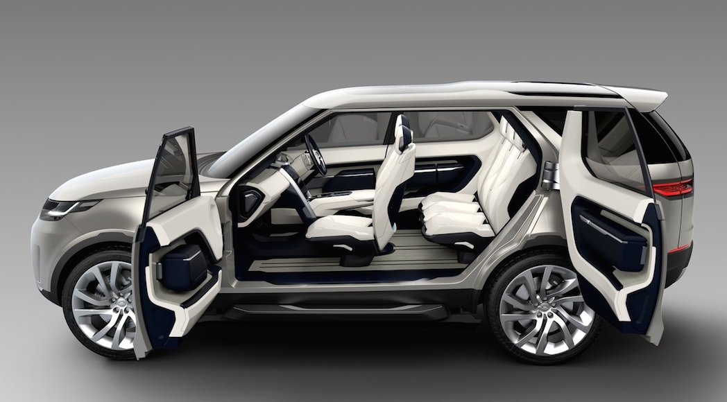 11-Land_Rover_Discovery_Sport-2016