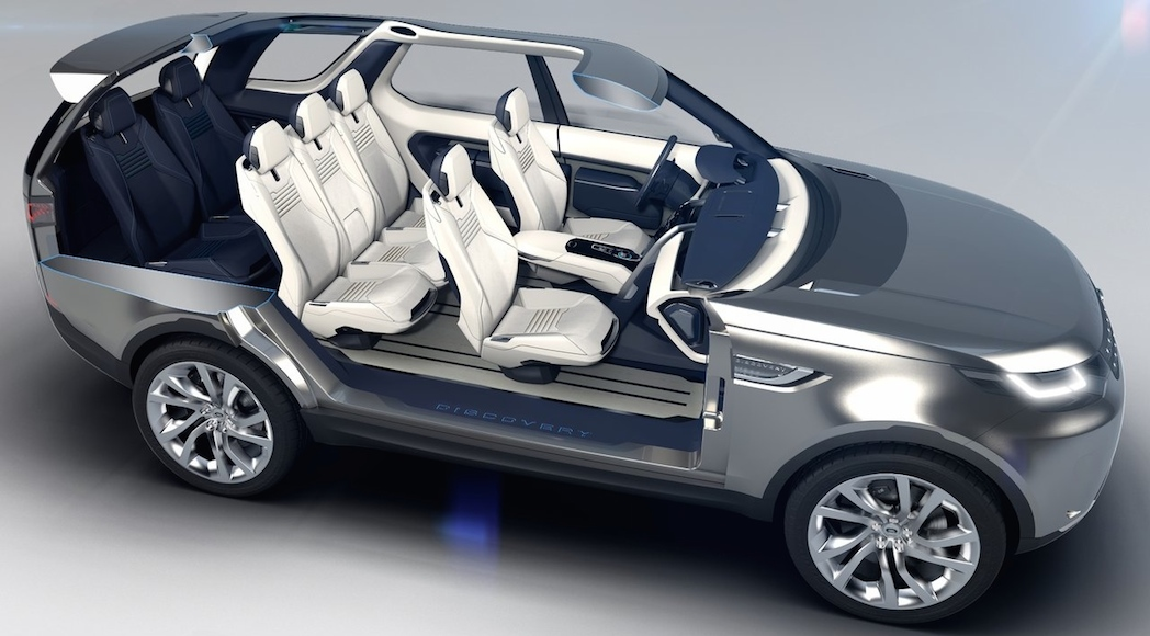 12-Land_Rover_Discovery_Sport-2016