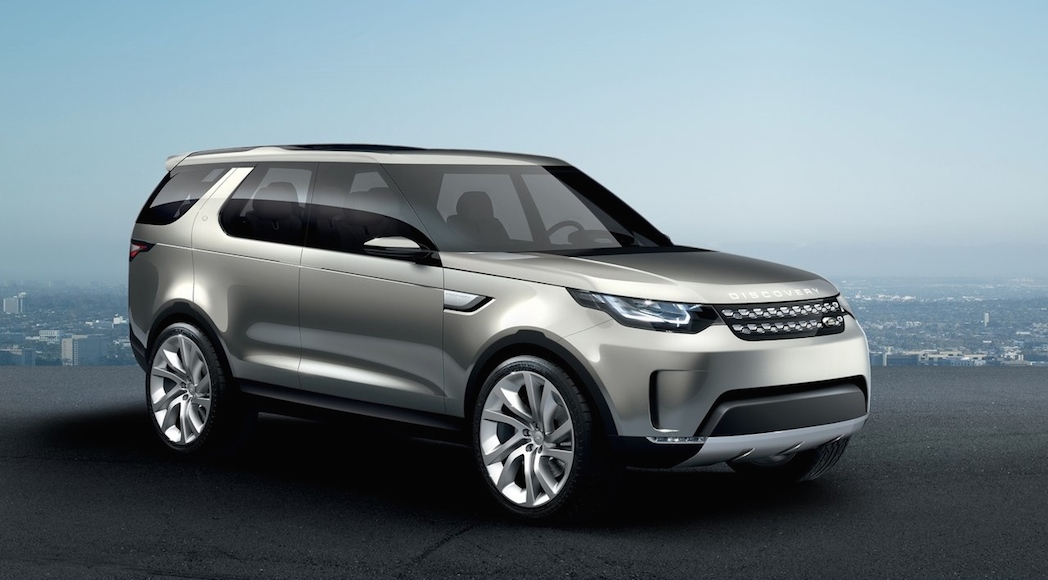 5-Land_Rover_Discovery_Sport-2016