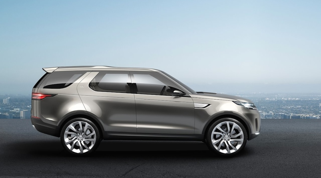 6-Land_Rover_Discovery_Sport-2016