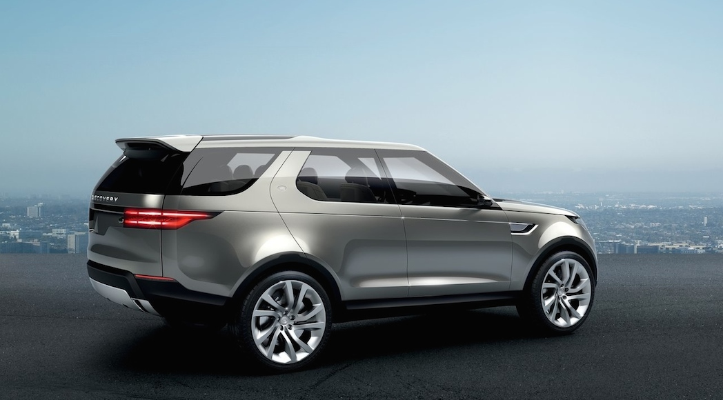7-Land_Rover_Discovery_Sport-2016