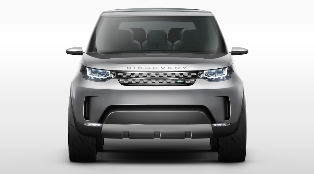 8-Land_Rover_Discovery_Sport-2016
