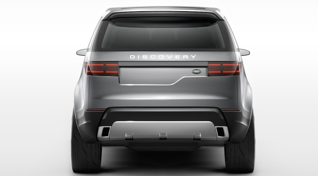 9-Land_Rover_Discovery_Sport-2016