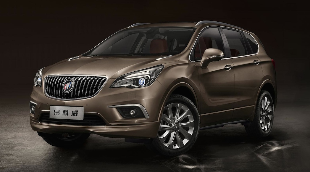 1-2015-Buick_Envision