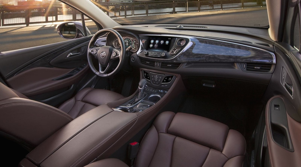 10-2015-Buick_Envision
