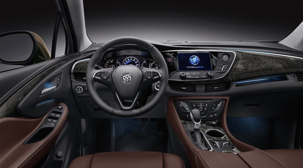 11-2015-Buick_Envision