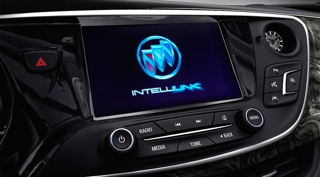 13-2015-Buick_Envision
