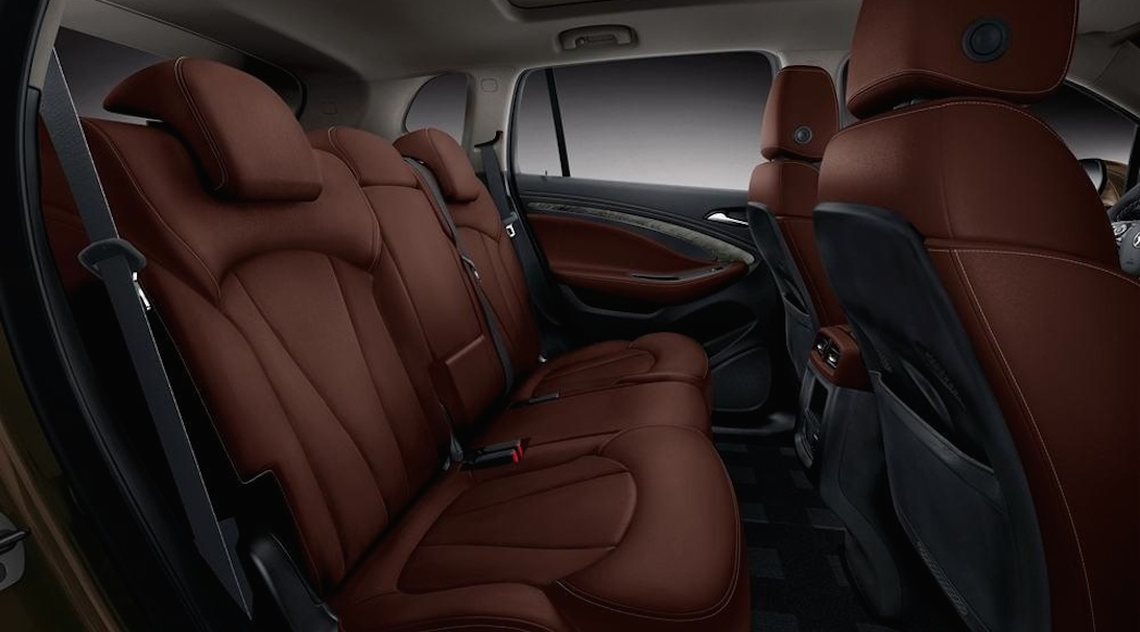 19-2015-Buick_Envision