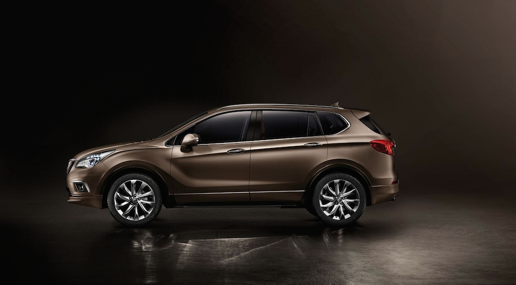 4-2015-Buick_Envision