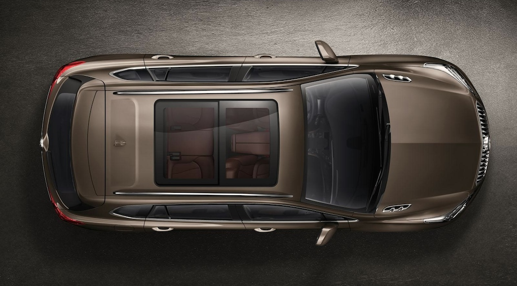 5-2015-Buick_Envision