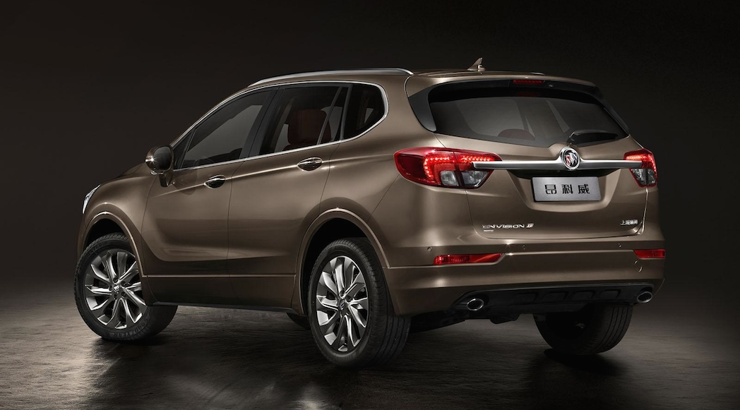 6-2015-Buick_Envision