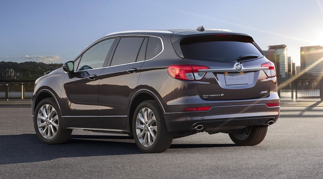 7-2015-Buick_Envision