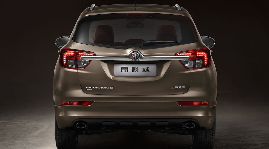 8-2015-Buick_Envision