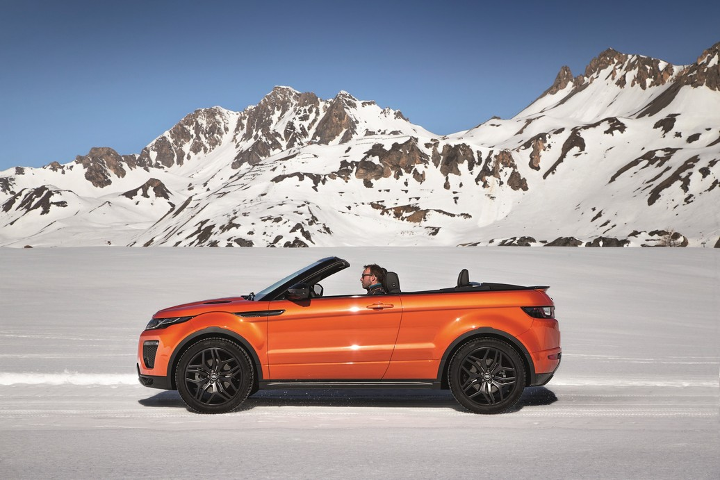 RR_Evoque_Convertible_ext_dynamic (3)