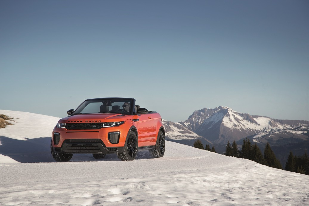 RR_Evoque_Convertible_ext_dynamic (6)