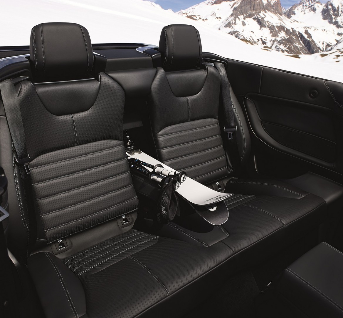 RR_Evoque_Convertible_int_cabin (6)