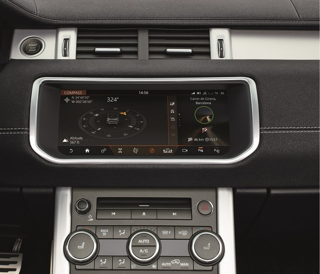 RR_Evoque_Convertible_int_cabin (9)