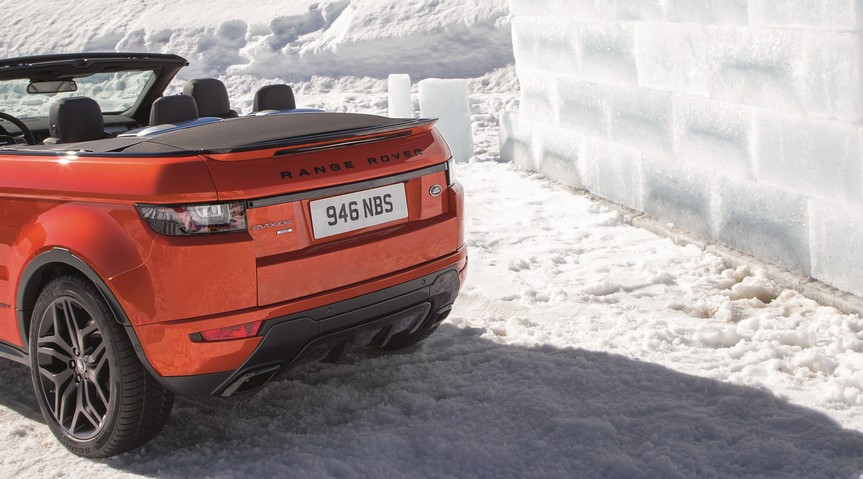 RR_Evoque_Convertible_int_trunk (1)