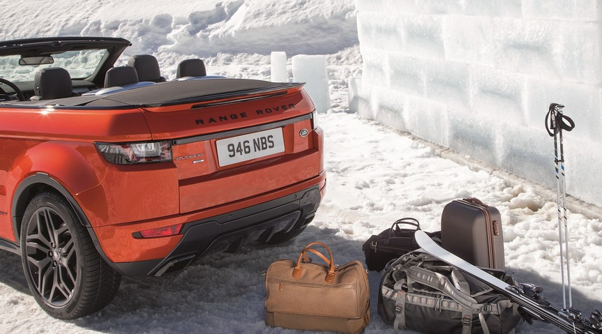 RR_Evoque_Convertible_int_trunk (2)