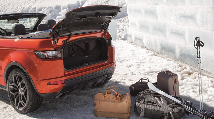 RR_Evoque_Convertible_int_trunk (3)