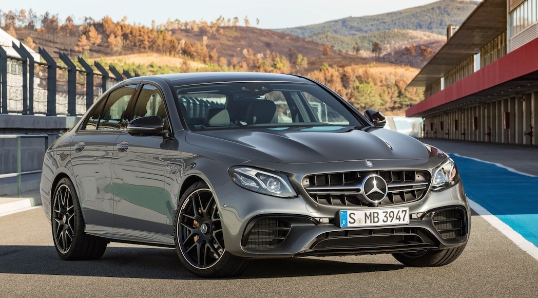 mercedes-amg-e63-4matic-2017-1