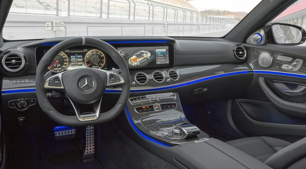 mercedes-amg-e63-4matic-2017-15